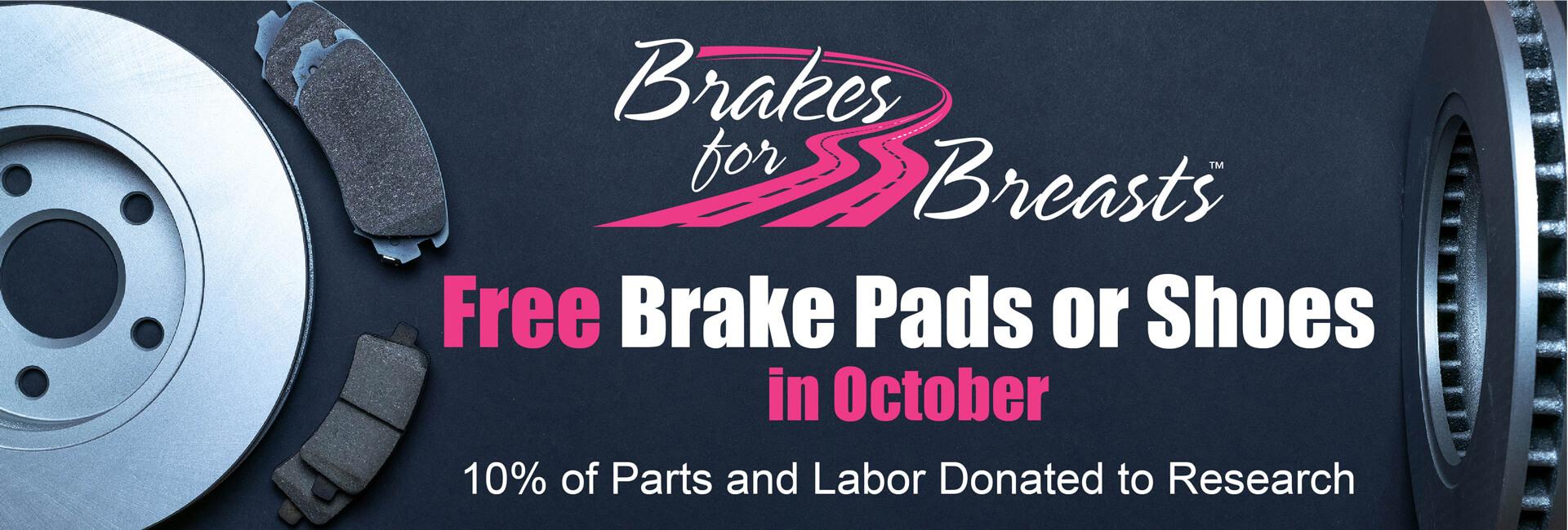 asap auto repair brakes for breasts